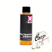 Ароматизатор CCMoore Ultra Tangerine Essence 100ml мандарин