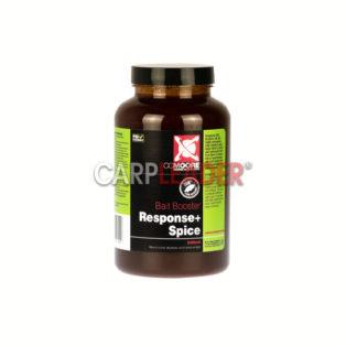 Бустер CCMoore Response + Spice 500ml специи