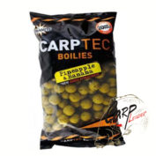 Бойлы Dynamite Baits 20 мм. CarpTec Pineapple & Banana 2 кг.