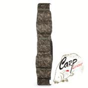 Чехол Fox Camolite 13ft 3+3 Rod Case для удилищ