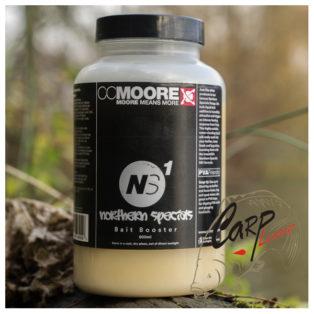 Ликвид CCMoore Northern Specials NS1 Booster Liquid 500ml