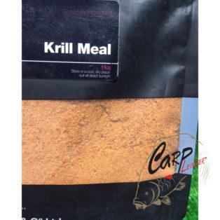 Мука CCMoore Krill Meal 1kg из антарктического криля