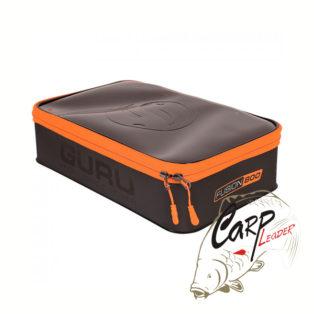 Коробка Guru Fusion 800 Large с крышкой