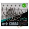Крючок Korda Kamakura Krank - 6