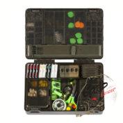 Коробка для оснасток Korda Tackle Box