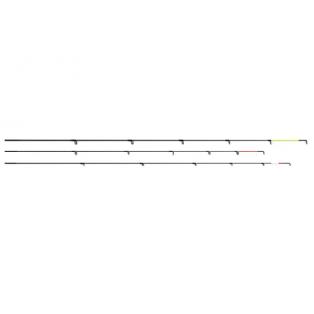 Квивертип Zemex Graphite 3.5 мм, 7 oz