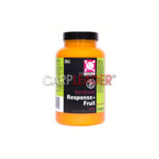 Бустер CCMoore Response + Fruit Bait Boosters 500ml фруктовый