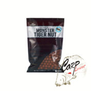 Бойлы Dynamite Baits 15 мм. Monster Tiger Nut 1 кг.