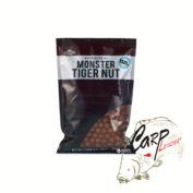 Бойлы Dynamite Baits 15 мм. Monster Tiger Nut 1 кг.