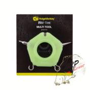 Инструмент Ridge Monkey Multi Tool многофункциональный