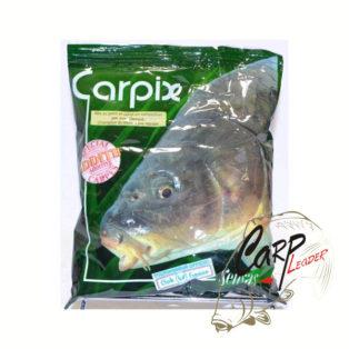 Добавка в прикормку Sensas Carpix 150 гр.