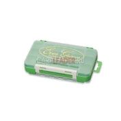 Коробка Ever Green Inner Box Reversible Green