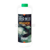 Ароматизатор Sensas Aromix Brasem Belge 0.5 л.