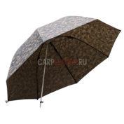 Зонт Fox 60 inc Camo Brolly