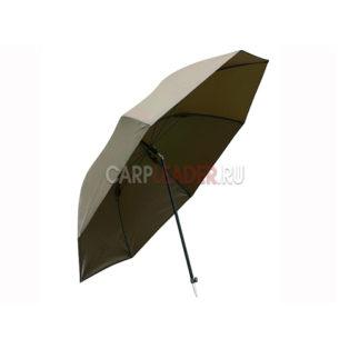 Зонт Fox 45 inc Khaki Brolly