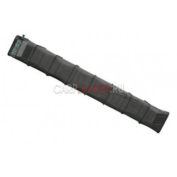 Садок Drennan Match Keepnets 8ft Carp 250 x 40 x 50cm