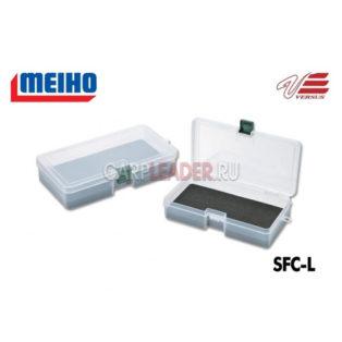 Коробка Meiho Versus SFC-L 186х103х34
