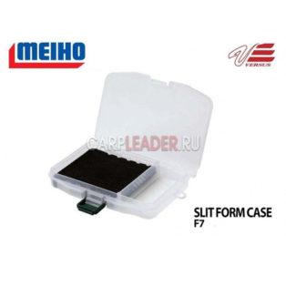 Коробка Meiho Versus SC-F7 146x103x23