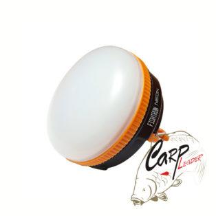 Пейджер-светильник Flajzar Fishtron WRL1