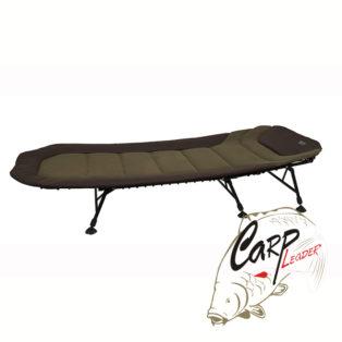 Раскладушка Fox EOS 2 Bed