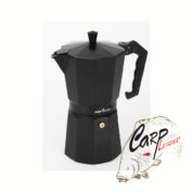 Кофейник Fox Cookware Coffee Maker 450ml