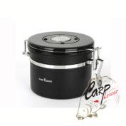 Банка Fox Cookware Coffee/Tea Storage 860ml для хранения кофе и чая
