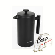 Кофейник-термос-пресс Fox Thermal Cookware Coffee/Tea Press 1000ml