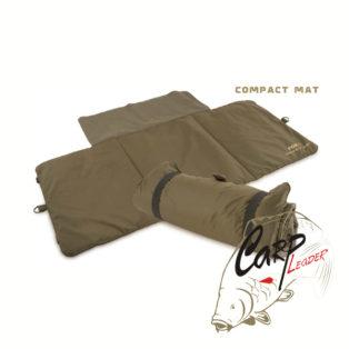 Мат карповый Fox Compact Unhooking Mat