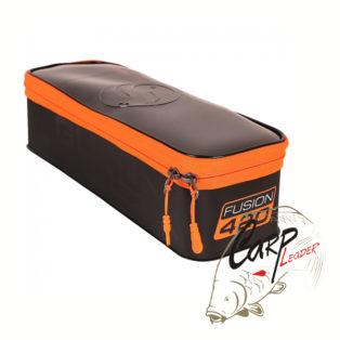 Коробка Guru Fusion 420 Long с крышкой