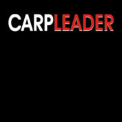 CarpLeader