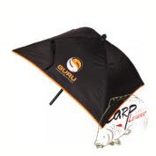 Зонт для прикормки Guru Bait Umbrella