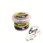 Пеллетс насадочный Fun Fishing Soft Extrudes Pellets 5 & 7mm 130gr Garlic