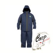 Костюм Preston Df15 Suit L