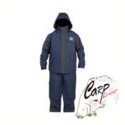 Костюм Preston Df15 Suit XXL