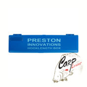 Поводочница Preston Hooklength Box Long