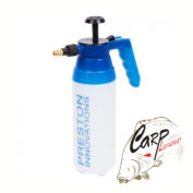 Пульверизатор Preston Bait Sprayer