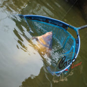 Голова подсачека Preston Latex Carp Landing Net 20