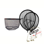 Голова подсачека Preston Quick Dry Landing Net 20