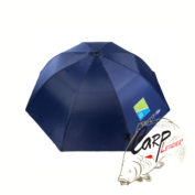 Зонт Preston Competition Pro Brolly 50
