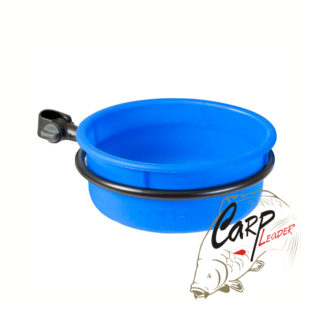 Контейнер для прикормки Preston Offbox 36 Groundbait Bowl and Hoop Large Small