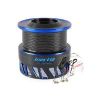 Запасная шпуля для катушки Preston Inertia 520 Reel Spare Spool