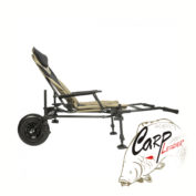 Транспортная система Korum X25 Accessory Chair Barrow Kit