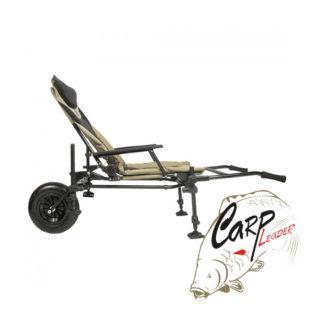 Транспортная система Korum X25 Accessory Chair Barrow Kit