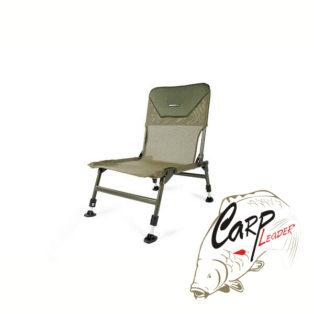 Кресло Korum Aeronium Supa-lite Chair V2