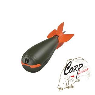 Ракета PROLogic Airbomb M