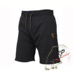 Шорты Fox Collection Orange & Black Lightweight Joggers Short - l