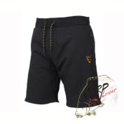 Шорты Fox Collection Orange & Black Lightweight Joggers Short L