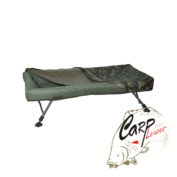 Мат карповый Fox Carpmaster Cradle XL