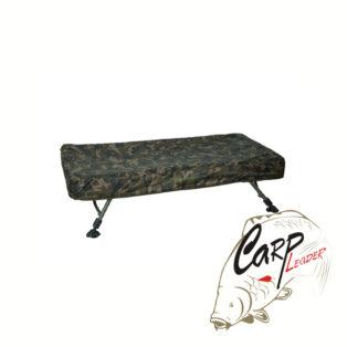 Мат карповый Fox Carpmaster Cradle