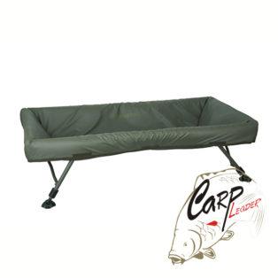 Мат карповый Fox Carpmaster Cradle XL